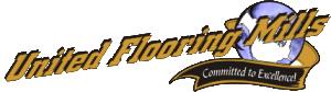 ufm logo (1)